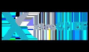 extra_logo1