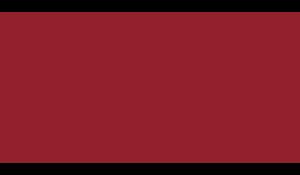 grundy_logo_1